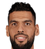 Salah Mejri Player Stats 2020
