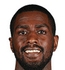 Omari Johnson Player Stats 2020