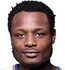 Deonte Burton Player Stats 2020