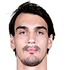 Dario Saric Player Stats 2020