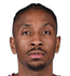 Rodney McGruder Player Stats 2020