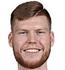 Davis Bertans Player Stats 2020