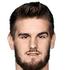 Dragan Bender Player Stats 2020