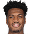 Buddy Hield Player Stats 2020
