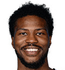Malik Beasley Player Stats 2020