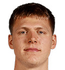 Henry Ellenson Player Stats 2020