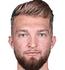 Domantas Sabonis Player Stats 2021