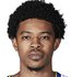 Tyler Ulis Player Stats 2020