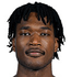 Damian Jones Player Stats 2020
