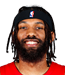 DeAndre' Bembry Player Stats 2021
