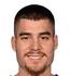 Juan Hernangomez Player Stats 2020