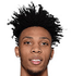Malachi Richardson Player Stats 2020