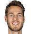 Jake Layman Player Stats 2020