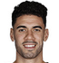 Georges Niang Player Stats 2020