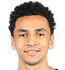 Marcus Paige Player Stats 2020