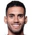 Abdel Nader Player Stats 2021