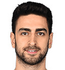 Furkan Korkmaz Player Stats 2020