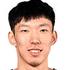 Zhou Qi Player Stats 2020