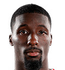 Daniel Hamilton Player Stats 2020