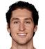 Ryan Arcidiacono Player Stats 2020