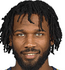 Wayne Selden Player Stats 2021