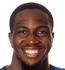 Jameel Warney Player Stats 2020