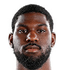 Alex Poythress Player Stats 2020