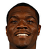 Jalen Jones Player Stats 2021