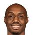 C.J. Williams Player Stats 2020