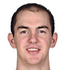 Alex Caruso Player Stats 2020