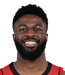 David Nwaba Player Stats 2021