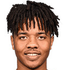 Markelle Fultz Player Stats 2021