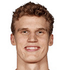 Lauri Markkanen Player Stats 2020