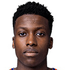 Frank Ntilikina Player Stats 2020