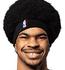 Jarrett Allen Player Stats 2020