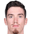 T.J. Leaf Player Stats 2020
