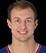 Luke Kennard Player Stats 2020
