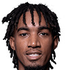 Terrance Ferguson Player Stats 2020