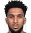 Jonah Bolden Player Stats 2020
