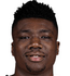 Thomas Bryant Player Stats 2020