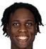 Caleb Swanigan Player Stats 2020