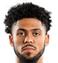 Tyler Dorsey Player Stats 2020
