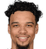 Dillon Brooks Player Stats 2020