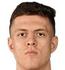 Isaiah Hartenstein Player Stats 2020