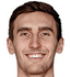 Luke Kornet Player Stats 2021
