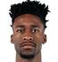 Kobi Simmons Player Stats 2021