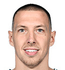 Daniel Theis Player Stats 2020