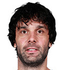 Milos Teodosic Player Stats 2020