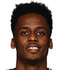 Antonio Blakeney Player Stats 2021