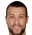 Trey McKinney-Jones Player Stats 2021